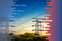 صنعت برق، الکترونیک و مخابرات