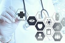 پزشکی، سلامتی، آرایشی - بهداشتی