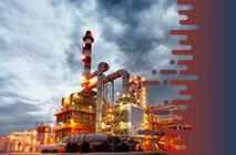 صنعت نفت و گاز و پتروشیمی