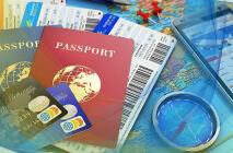 صنعت گردشگری و مهاجرت