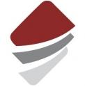 لوگوی توسعه معدنی و صنعتی صبا نور